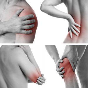 tratament articular în stup tratamentul bunicii pentru durerile articulare