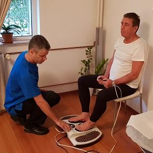 Tratament dureri de spate