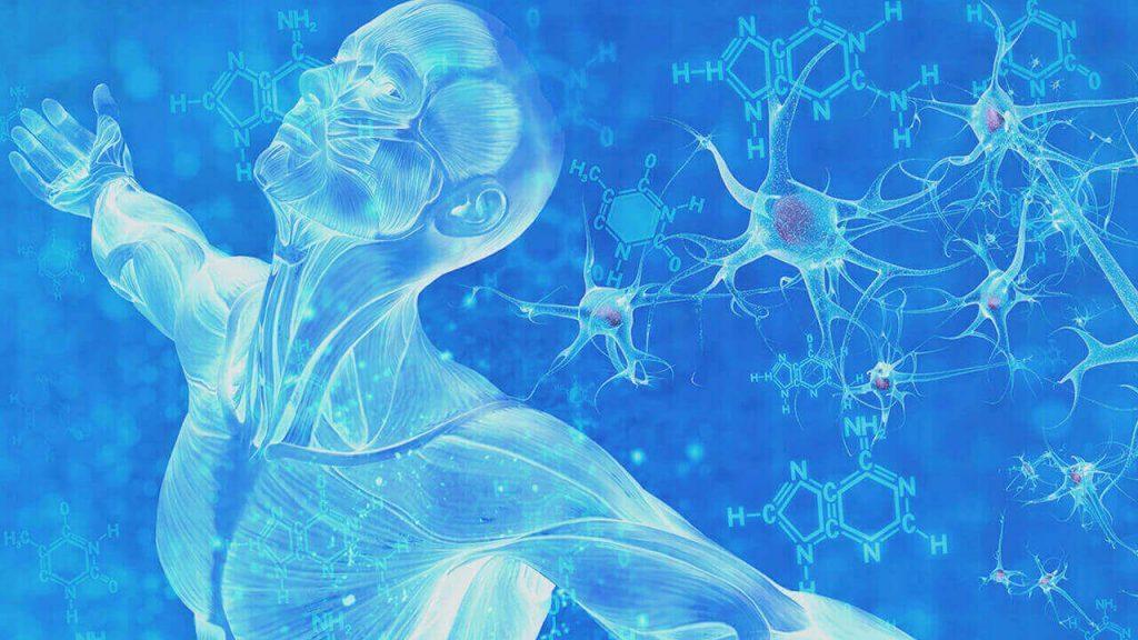 Tratament Ozonoterapie
