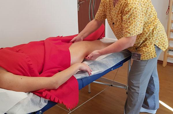 Masaj Medical